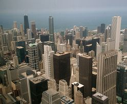 Święto Niepodległości w Stanach Zjednoczonych. Tragiczny weekend w Chicago