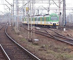 Ustawa o transporcie kolejowym. Rząd przyjął projekt nowelizacji