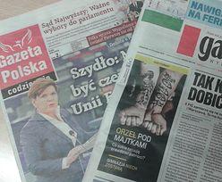 """Wyniki Agory. Już nie """"Gazeta Wyborcza"""", koncern połowę zysków czerpie z filmów, popcornu i książek"""
