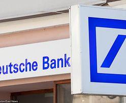 Tylko w money.pl: BZ WBK przejmuje Deutsche Bank Polska. Atak na pozycję wicelidera rynku