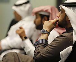 Rosjanie nie zainwestują w Saudi Aramco? Świat czeka na największy debiut w historii