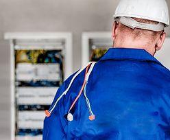 Elektryk w Krakowie – gdzie można znaleźć pracę i jakie są zarobki?