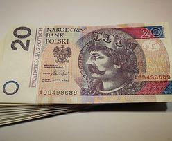 Split payment – wszystko, co musisz wiedzieć