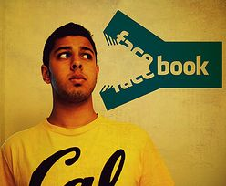 Reklama na Facebooku rośnie przez presję. Gdzie skuteczność?