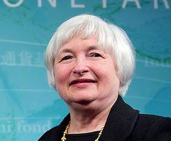 Fed podniesie stopy procentowe. Giełdom grozi krach?