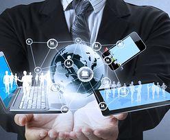Pokolenie Z, czyli pokolenie nowoczesnych technologii i internetu