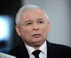 Kongres PiS. Głównym tematem pierwszego dnia będzie Górny Śląsk
