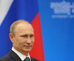 Rosja chce budować podwodny tunel i most przez Cieśninę Kerczeńską