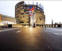 Węgierski europoseł oskarżany o defraudację