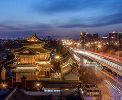 Swobodny dostęp do chińskiego rynku to napływ nawet 400 miliardów dolarów zagranicznego kapitału