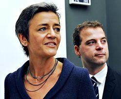 Bruksela zgadza się na pomoc publiczną na zamknięcie kopalni w Czechach