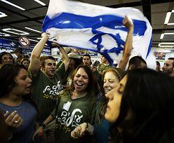 Mateusz Morawiecki powinien pojechać do Izraela. Tel Awiw rodzi więcej start-upów niż Berlin, Paryż czy Londyn