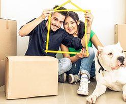Ranking kredytów hipotecznych - czerwiec 2016