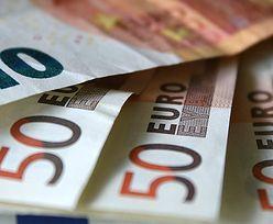 Kruk kupi długi włoskich kredytobiorców. Wartość to prawie miliard euro