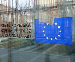 Fundusze unijne. Polacy je lubią, choć prawie nie znają