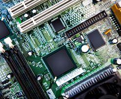 Qumak-Sekom zbuduje zapasowe centrum przetwarzania danych TP