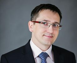 Kredyty w Polsce. 2014 rok rekordowy dla consumer finance?