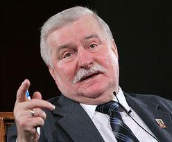 Wałęsa: Wszystko wskazuje na to, że spotkam się z Obamą