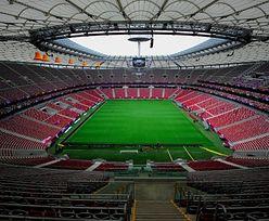 Stadion Narodowy kością niezgody. Coraz więcej roszczeń
