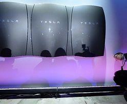 Tesla i Panasonic będą produkować baterie słoneczne w USA
