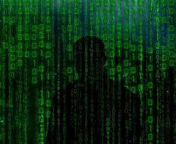 Hakerzy na usługach Kremla atakują. Zagrożone polskie elektrownie