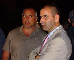 Czystki w MSW Bułgarii? Opozycja protestuje