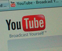 YouTube i Facebook zablokowane w Turcji? Premier nie wyklucza