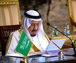 OPEC podbija ceny ropy. Mimo to Saudowie szykują się na koniec ery nafty. Stawiają na wodę i złoto