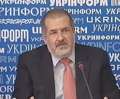 Krym zablokowany. Tatarzy i Prawy Sektor odcięli półwysep