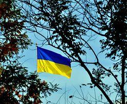 Kryzys na Ukrainie. Parlament przyjął budżet na 2016 rok