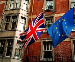 Brexit - prawda i mity