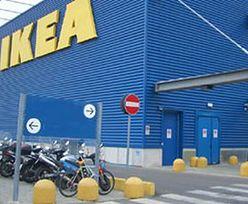 Najbogatszym mieszkańcem Szwajcarii jest założyciel IKEA