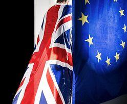 Koniec procedury prawnej przeciwko Brexitowi. Przez zbyt wysokie koszty