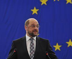 Większość posłów nie poprze budżetu Unii