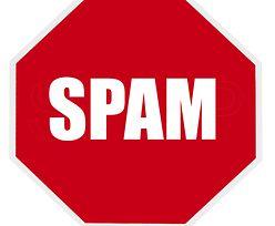 Rośnie liczba spamu. Zobacz skąd najczęściej jest wysyłany
