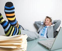 Urlop sabbatical - czym jest i dlaczego chciałbyś go mieć?