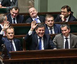 Koalicja rządząca PO-PSL. Koniec spotkania liderów. Ludowcy nie przekonali Platformy do swoich zmian?