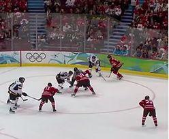 Hokej na lodzie: Rosjanie poza turniejem!