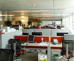 Koszty pracodawcy – jakie koszty ponosi się przy zatrudnieniu pracownika?