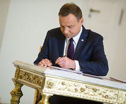 Dodatkowy dzień wolny 12 listopada. Prezydent podpisze ustawę