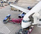 "Air France i Delta wzlatują na ""otwarte niebo"""