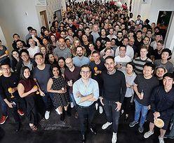 Założyciele Instagrama odchodzą z firmy. Konflikt z Zuckerbergiem