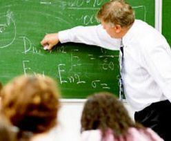 PSL chce przyciągnąć na polskie uczelnie pół miliona studentów z zagranicy
