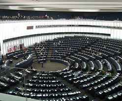 Unia bankowa pod ostrzałem Parlamentu. Otwarta furtka do negocjacji