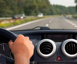 Przepisy o pijanych kierowcach do zmian. Kary bardziej dotkliwe