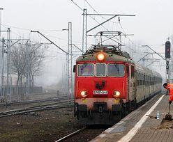 Koleje w Polsce. Szykują się znow utrudnienia dla pasażerów na Mazowszu