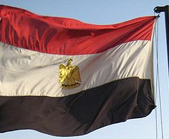 Trybunał w Egipcie odmówił legalizacji rytualnego obrzezania kobiet
