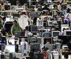 ABC Data podzieli się zyskiem z akcjonariuszami