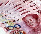 Energopol będzie współpracować z Chińczykami