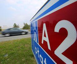 Autostrada Wielkopolska pod lupą. Sprawdzą nie tylko umowy